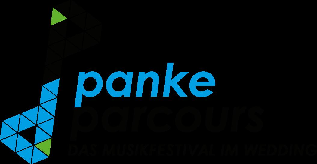 Panke Parcours